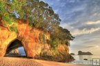 BM3231 - Block Mount 3231 Cathedral Cove